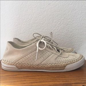 Coach espadrillas Sneakers